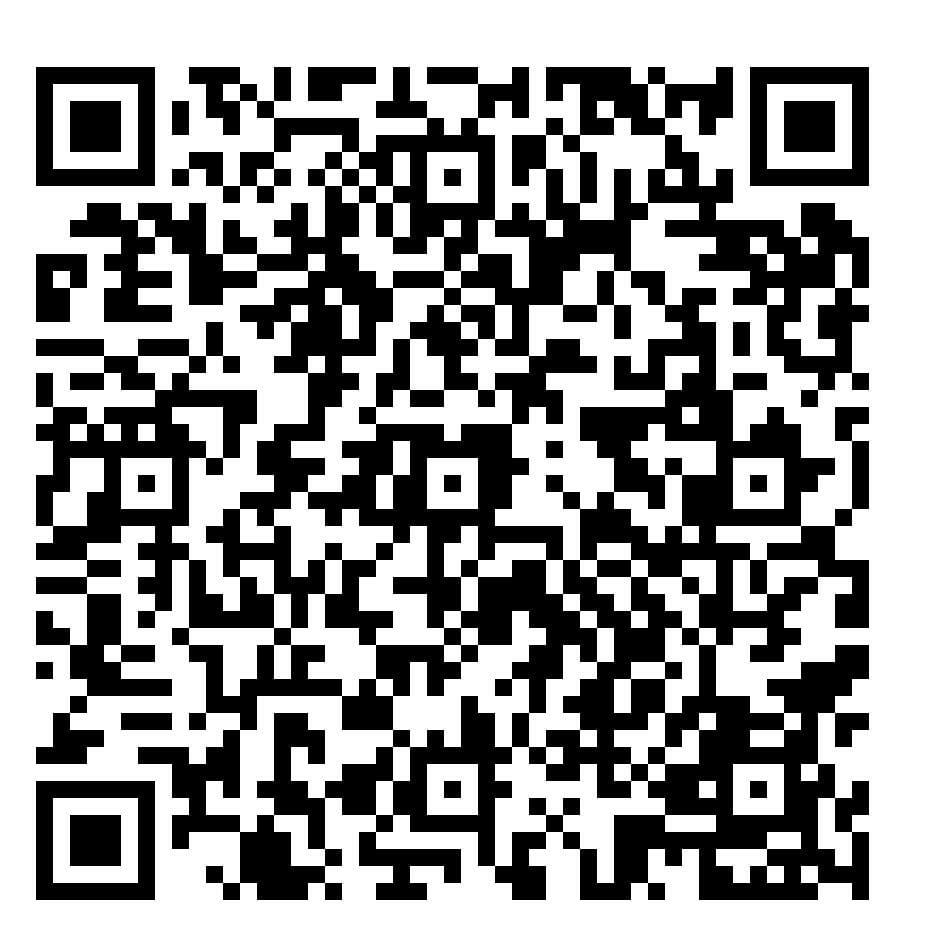 WhatsApp Image 2020-07-31 at 12.08.17 AM